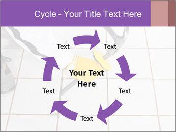0000082839 PowerPoint Template - Slide 62