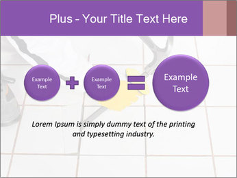 0000082839 PowerPoint Template - Slide 75