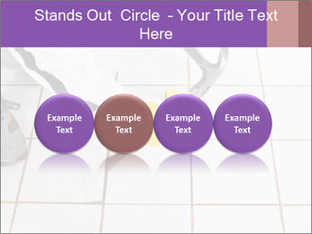 0000082839 PowerPoint Template - Slide 76