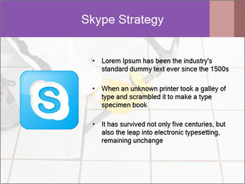 0000082839 PowerPoint Template - Slide 8