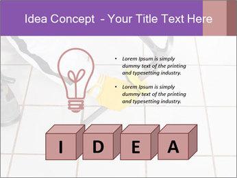0000082839 PowerPoint Template - Slide 80