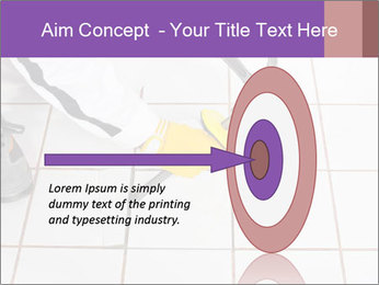 0000082839 PowerPoint Template - Slide 83