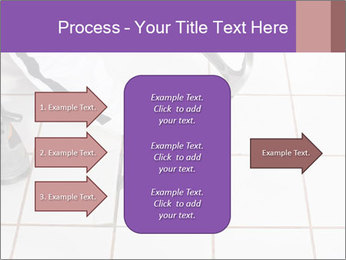 0000082839 PowerPoint Template - Slide 85