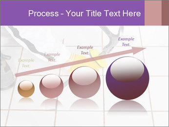 0000082839 PowerPoint Template - Slide 87
