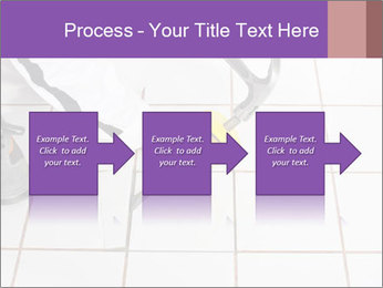 0000082839 PowerPoint Template - Slide 88
