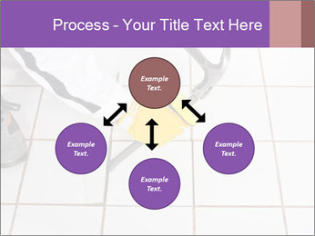 0000082839 PowerPoint Template - Slide 91