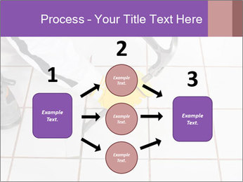 0000082839 PowerPoint Template - Slide 92