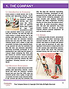 0000082839 Word Templates - Page 3