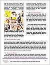 0000082839 Word Templates - Page 4
