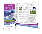 0000082840 Brochure Template