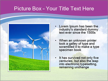 0000082840 PowerPoint Template - Slide 13