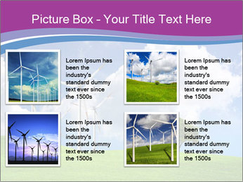 0000082840 PowerPoint Template - Slide 14