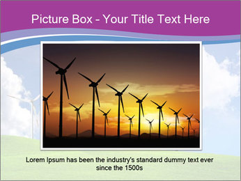 0000082840 PowerPoint Template - Slide 15