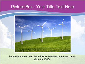 0000082840 PowerPoint Template - Slide 16