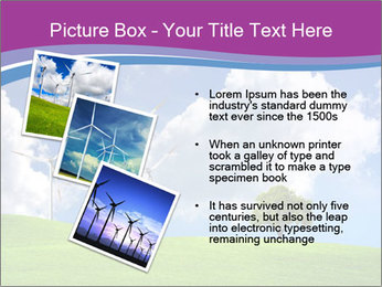 0000082840 PowerPoint Template - Slide 17