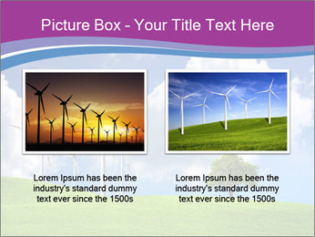 0000082840 PowerPoint Template - Slide 18