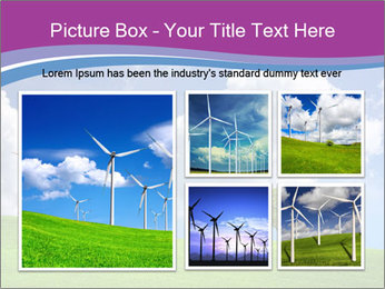 0000082840 PowerPoint Template - Slide 19