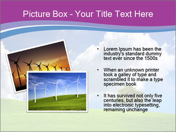 0000082840 PowerPoint Template - Slide 20