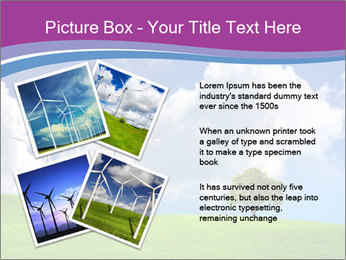 0000082840 PowerPoint Template - Slide 23