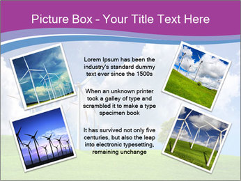 0000082840 PowerPoint Template - Slide 24