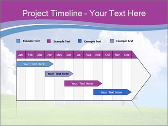 0000082840 PowerPoint Template - Slide 25