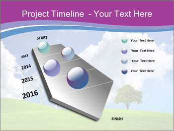 0000082840 PowerPoint Template - Slide 26