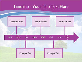 0000082840 PowerPoint Template - Slide 28