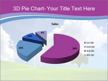 0000082840 PowerPoint Template - Slide 35