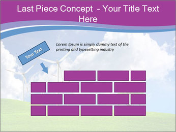 0000082840 PowerPoint Template - Slide 46