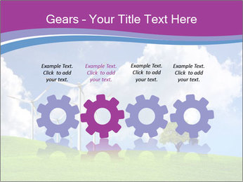 0000082840 PowerPoint Template - Slide 48
