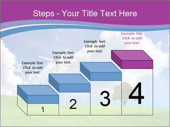 0000082840 PowerPoint Template - Slide 64