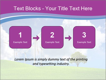 0000082840 PowerPoint Template - Slide 71