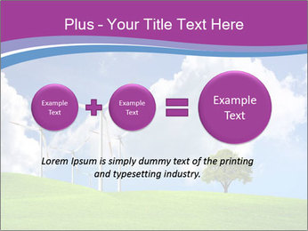 0000082840 PowerPoint Template - Slide 75