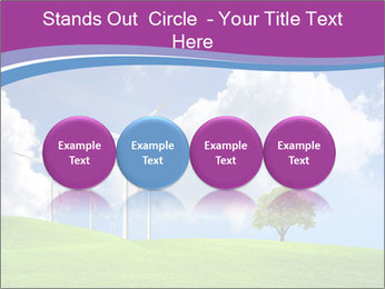 0000082840 PowerPoint Template - Slide 76