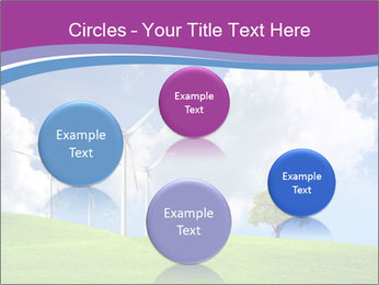 0000082840 PowerPoint Template - Slide 77