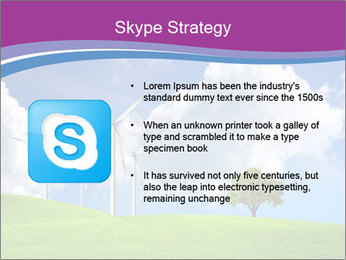 0000082840 PowerPoint Template - Slide 8