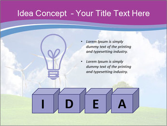 0000082840 PowerPoint Template - Slide 80