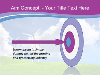 0000082840 PowerPoint Template - Slide 83