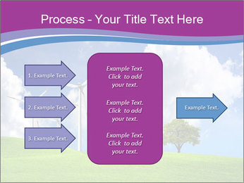 0000082840 PowerPoint Template - Slide 85