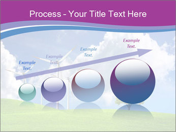 0000082840 PowerPoint Template - Slide 87