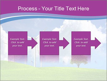 0000082840 PowerPoint Template - Slide 88