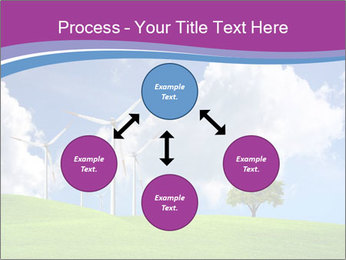 0000082840 PowerPoint Template - Slide 91