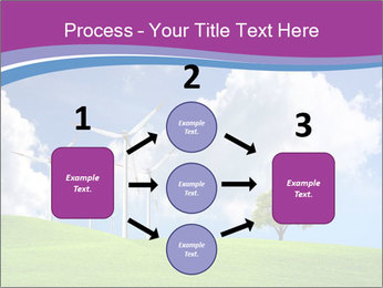 0000082840 PowerPoint Template - Slide 92