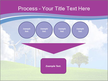 0000082840 PowerPoint Template - Slide 93
