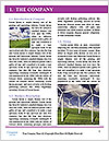 0000082840 Word Templates - Page 3