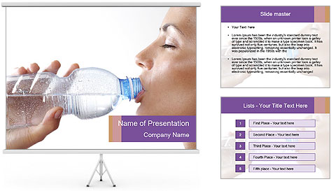 0000082841 PowerPoint Template