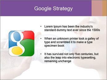 0000082841 PowerPoint Template - Slide 10