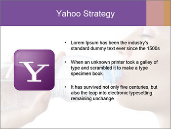 0000082841 PowerPoint Template - Slide 11