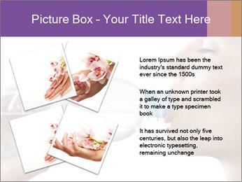 0000082841 PowerPoint Template - Slide 23