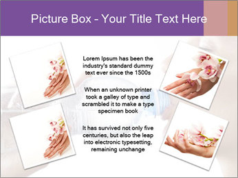 0000082841 PowerPoint Template - Slide 24